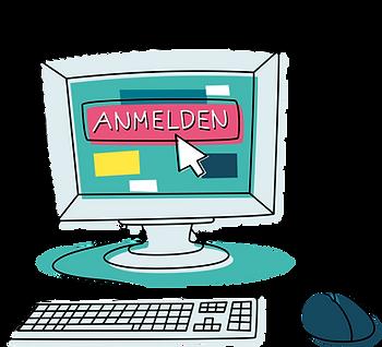 Online_Anmelden.png