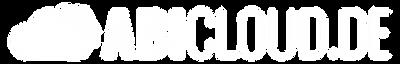 AbiCloud_Logo_weiß.png