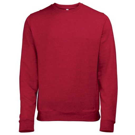 JH040 Red Heather