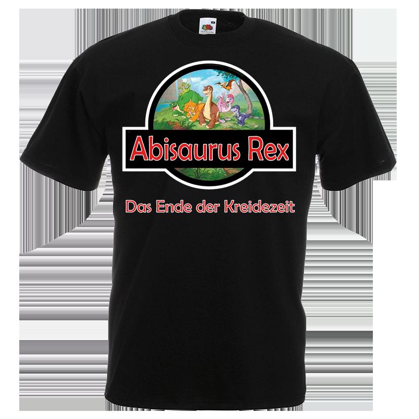 021_abisaurus_tshirt_schwarz