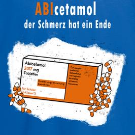 ABIcetamol