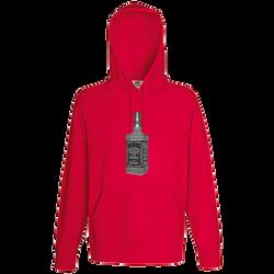 035_whisky_hoodie_rot