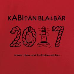 001_kabitän_blaubär_rot_stoff
