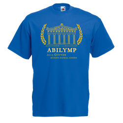 022_abilymp_tshirt_royalblau