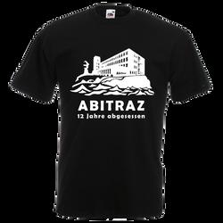 023_abitraz_tshirt_schwarz
