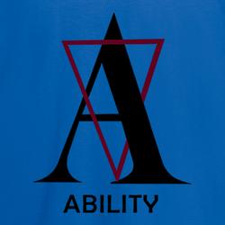 006_ability_stoff_royalblau
