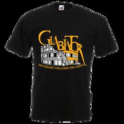 019_glabiator_tshirt_schwarz