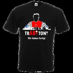 016_trabitoni_tshirt_schwarz