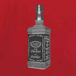 035_whisky_stoff_rot