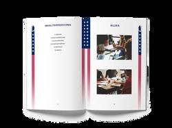 schoolssup-Abimerika-Inhaltsverzeichnis-Abi-Zeitung-