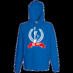 013_abilookingforfreedom_hoodie_royalblau-001