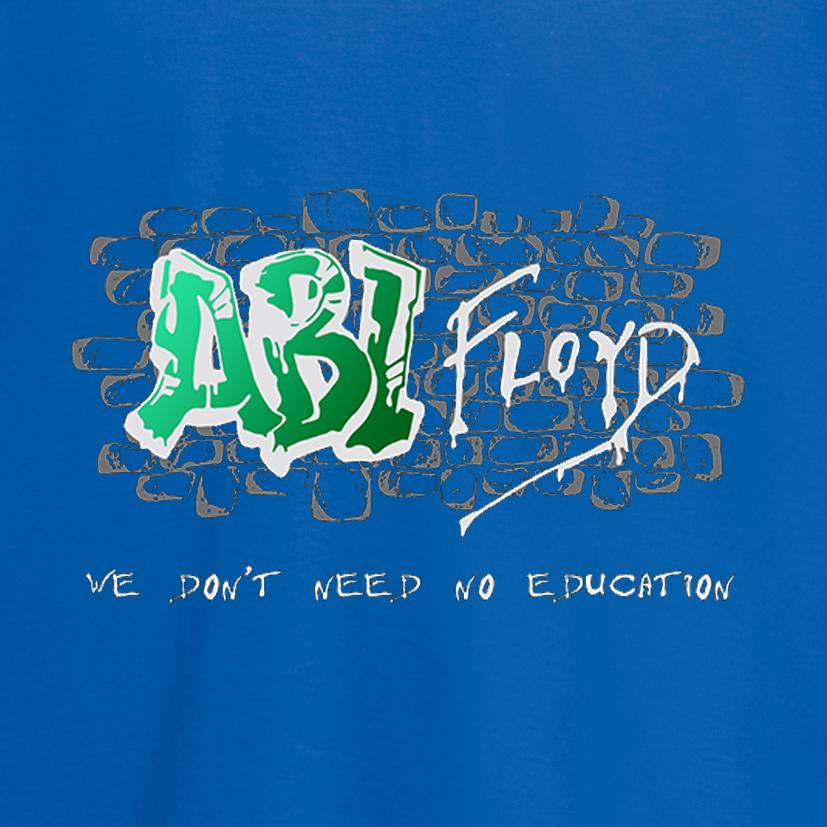 020_abifloyd_stoff_royalblau