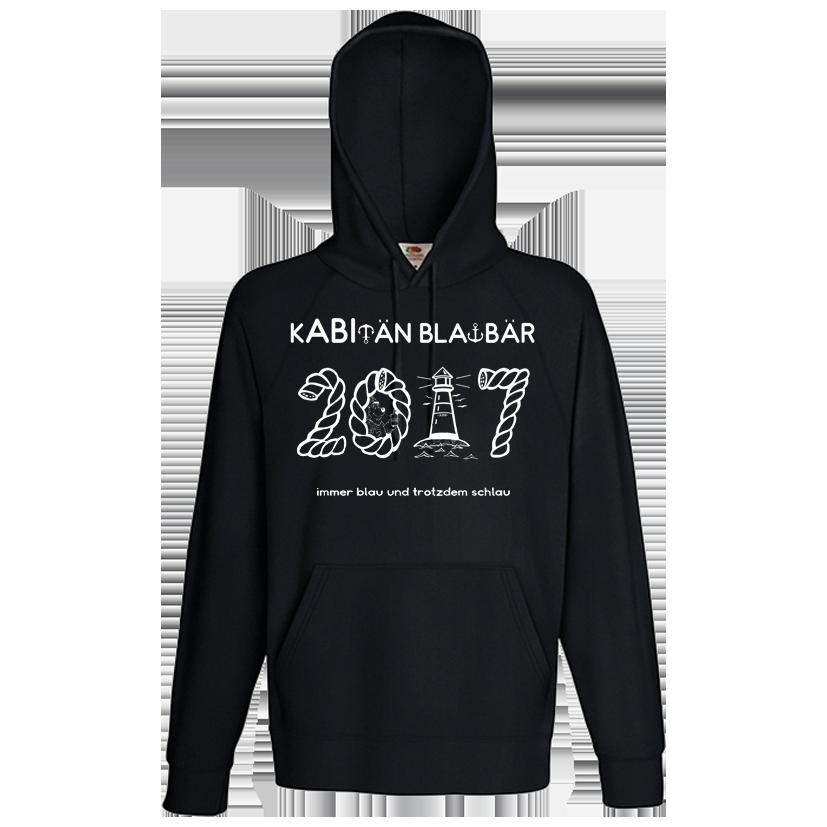001_kabitän_blaubär_schwarz_hoodie