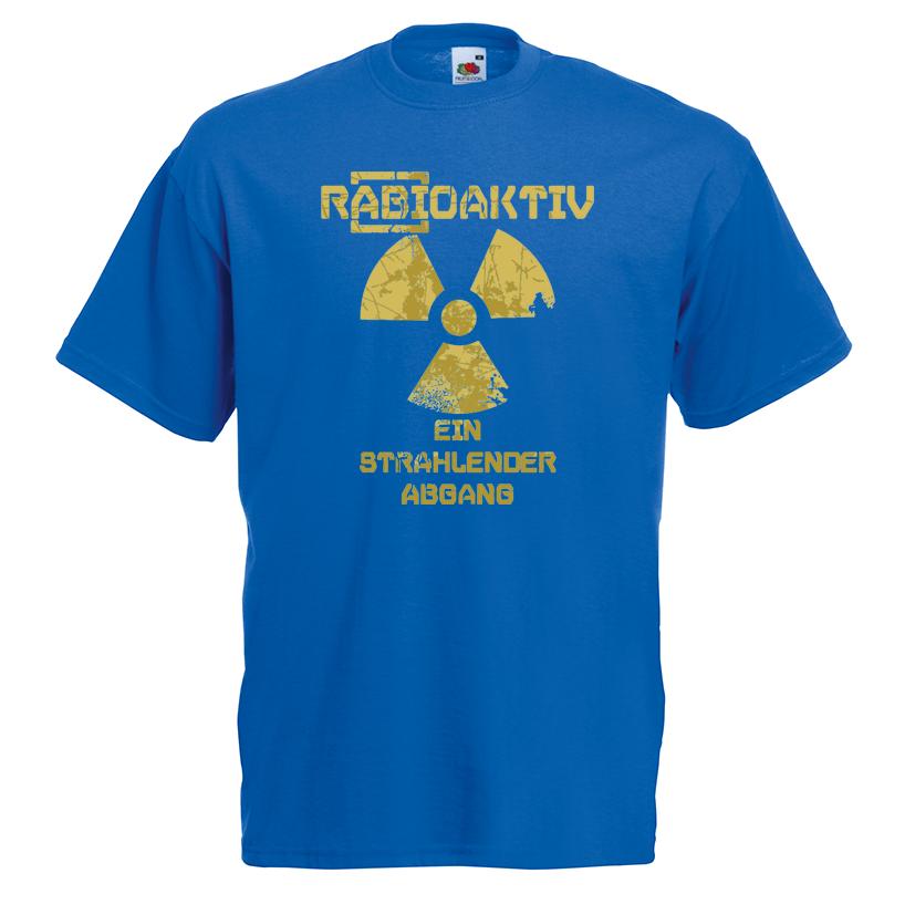 034_rabioaktiv_tshirt_royalblau