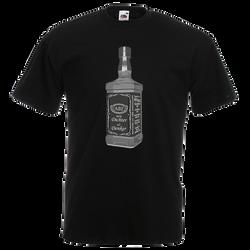 035_whisky_tshirt_schwarz