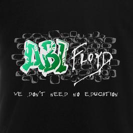 ABI Floyd
