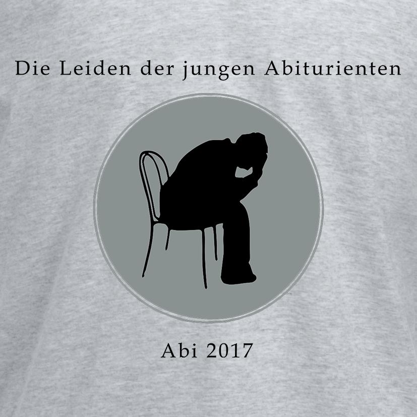 009_leidenderabiturienten_stoff_graumeliert