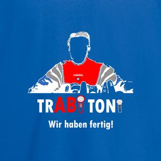 TrABItoni