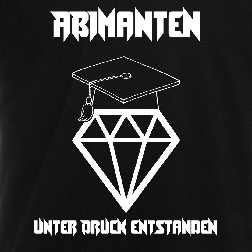 004_abimanten_stoff_schwarz