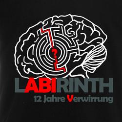 005_labirinth_stoff_schwarz