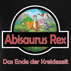 021_abisaurus_stoff_schwarz