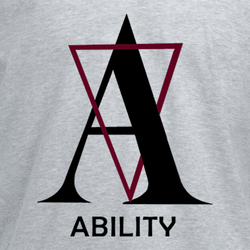 006_ability_stoff_graumeliert
