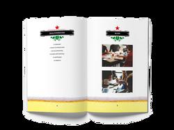 schoolssup_Abier-Inhaltsverzeichniss-Abizeitung