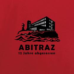 023_abitraz_stoff_rot