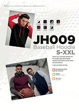 JH003, Abi Shirts, Schulabschluss, Abschluss Pullover, Abschluss Shirts
