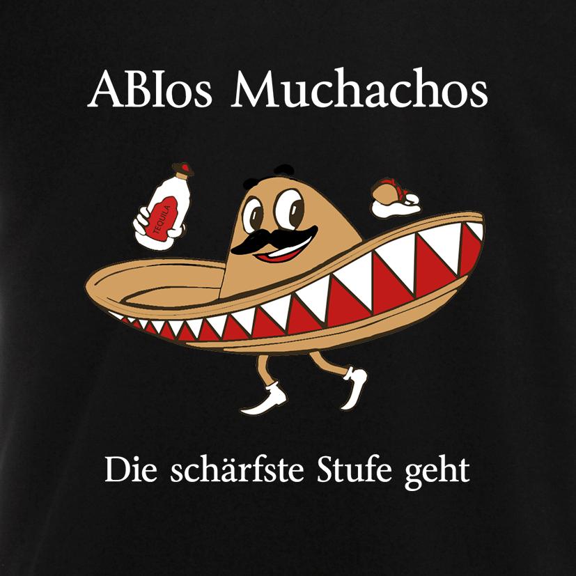 010_abiosmuchachos_stoff_schwarz