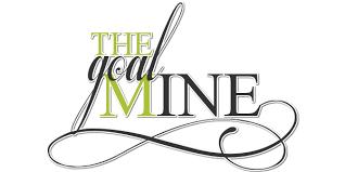 Stop Goal Mining