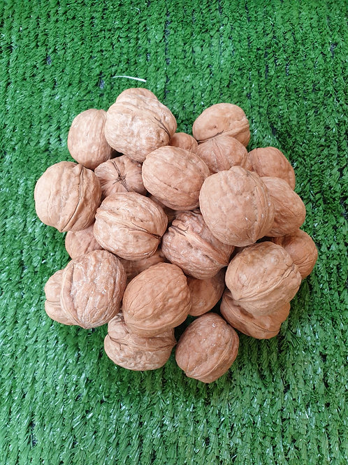 Californian Dried Walnuts