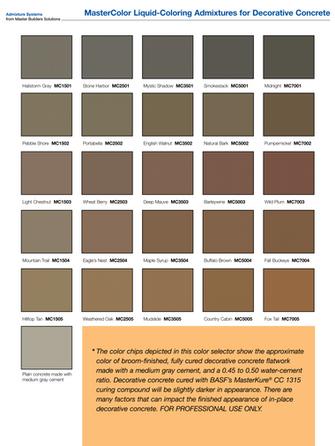 admixtures online color guide web.pdf_ex