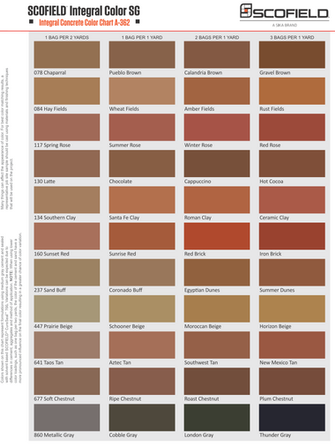 SCOFIELD-Integral-Color-SG-060519_Page_1