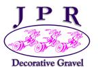 JPR Logo.png