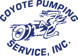 Final_COYOTE PUMPING LOGO Blue.png