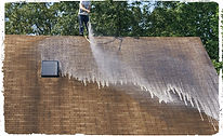 Roof-Cleaning.jpg