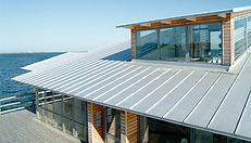 Standing-Seam-Roof-Color-Bare-Metal.jpg