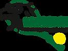 Logo_Hawkeye_edited.png