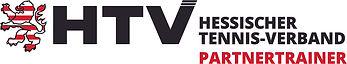 Logo_HTV_Partnertrainer_4C.jpg