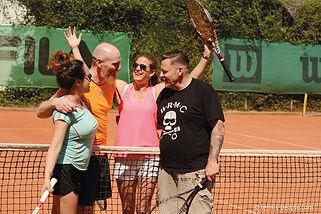 tennis-people_01.jpg