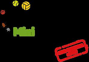 logo_ballschule_mini.png