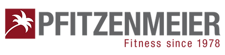 Logo-Pfitzenmeier-4C.png