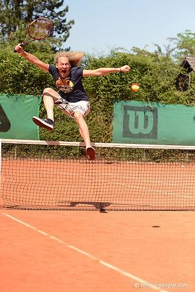 tennis-people_05.jpg