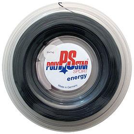 Poly Star Energy.jpg