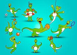 Dino-Bilder.jpg