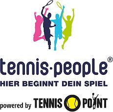 logo-TP-TennisPoint-Briefkopf-RGB-72dpi.