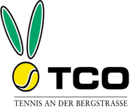 TCO Logo.png