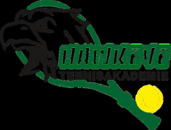 Logo_Hawkeye 1.png