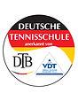 Deutsche Tennisschule_2015 copy.jpg